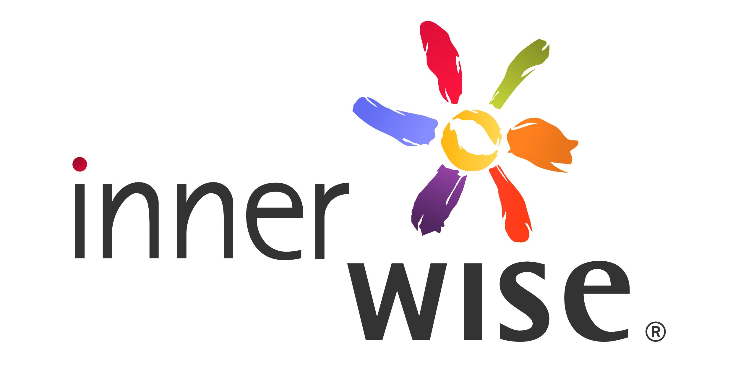 Innerwise Coaching